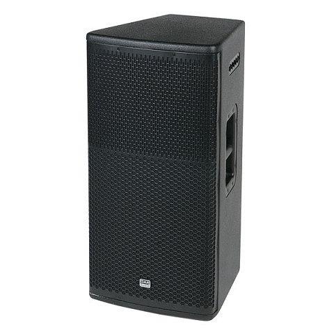 Limiter audio per locali pubblici:limitatore di suono Impianti