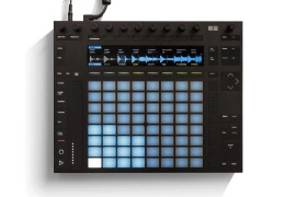 ableton_push_2_front